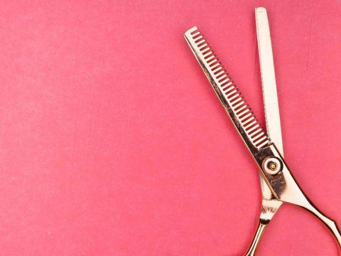 Jak wygląda egzamin zawodowy fryzjer?