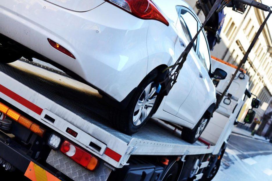 Ile kosztuje wypożyczenie autolawety?
