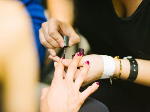 Stylizacja paznokci - co potrzebne?